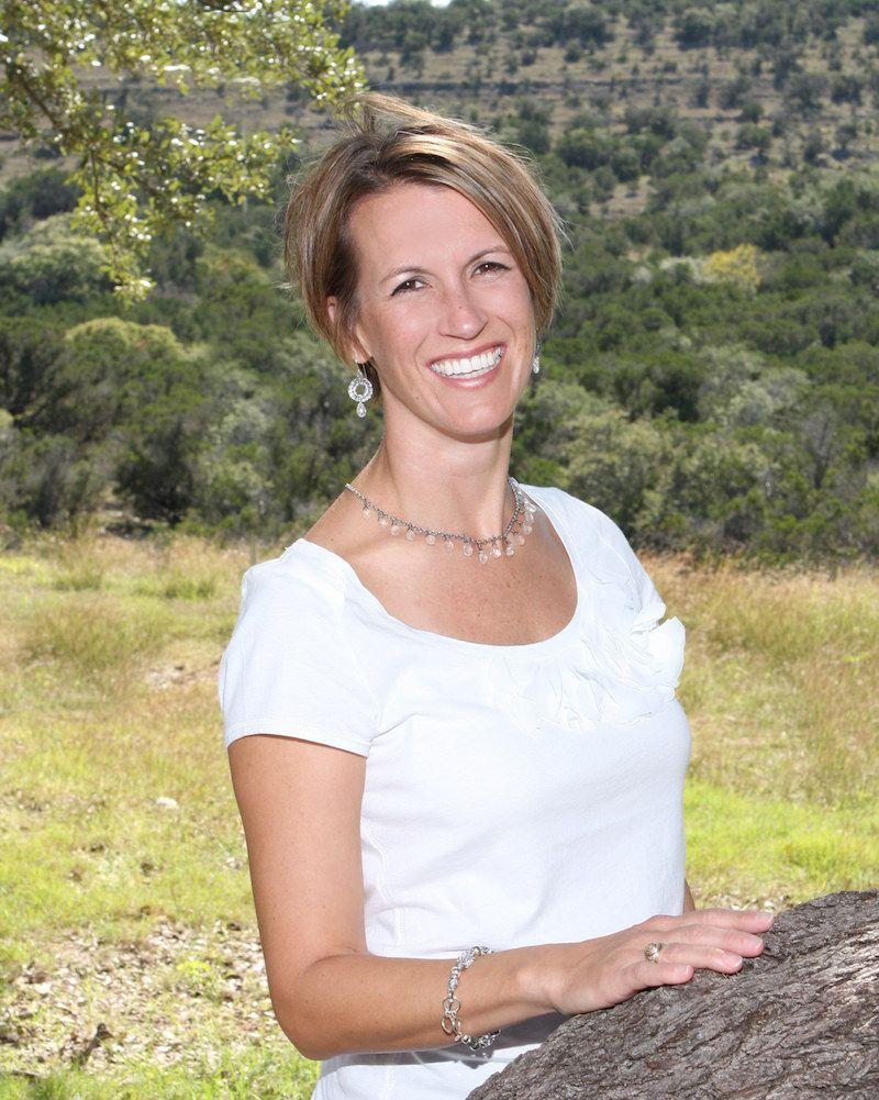 Melissa Almquist